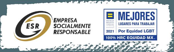 logo-equidad-mx-2021 (3)