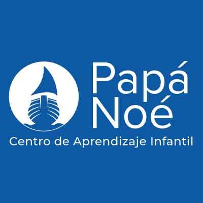 papa-noe-guarderia